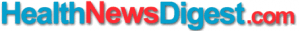 Health News Digest Logo